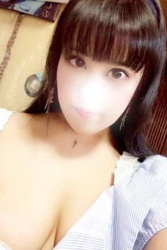 ☆体験入店☆6/4