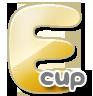 E-CUP