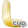 L-CUP