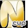 N-CUP