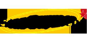 jupiter-logo-300x150