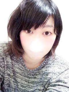体入ヤマダ240x320