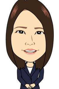 ソルム(日本人です)のイメージ